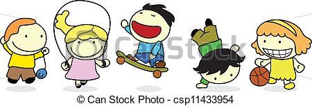 Activity Clip Art | Clipart Panda - Free Clipart Images
