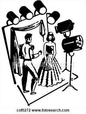 actor clipart clipart panda free clipart images rh clipartpanda com action clip art free actor clipart