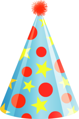 birthday hat clipart clipart panda free clipart images rh clipartpanda com birthday hat clipart black and white birthday hat clipart png