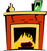 Thermostat Clipart | Clipart Panda - Free Clipart Images
