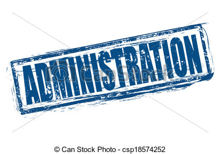 Administrator Clipart Clipart Panda Free Clipart Images