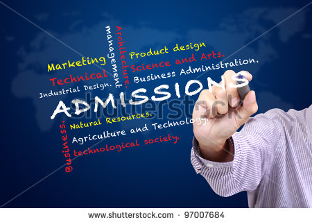 Image result for college admissions  clipart