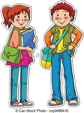adolescence 20clipart clipart panda free clipart images