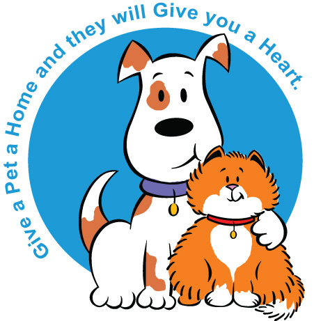 Dog Rescue Websites