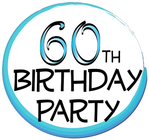 adult birthday party clip art clipart panda free 60th birthday clip art free 60th birthday clip art happy
