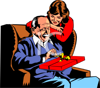 adult%20clipart