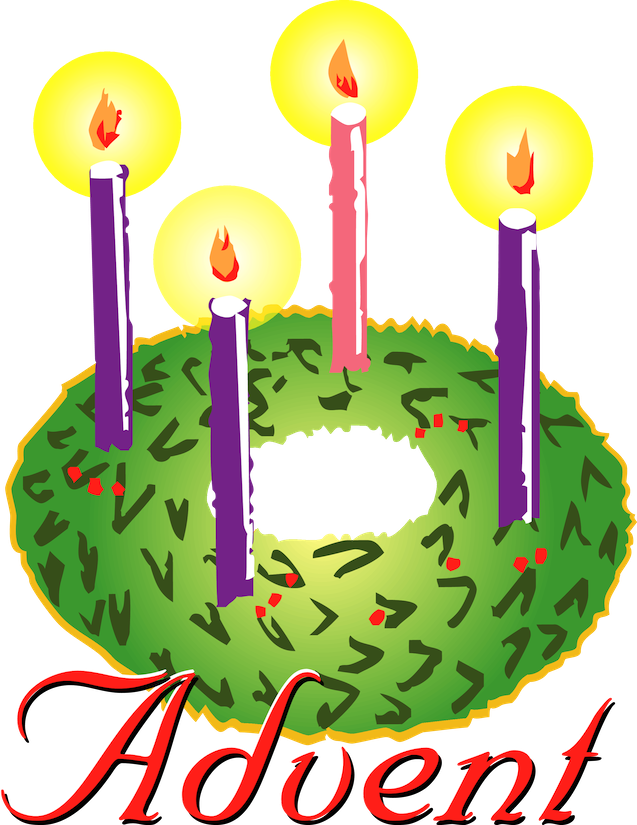 advent-clipart-Advent-Wreath-Clipart-copy.png