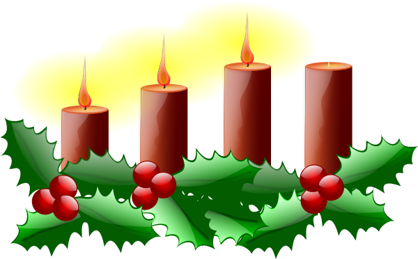 advent%20clipart