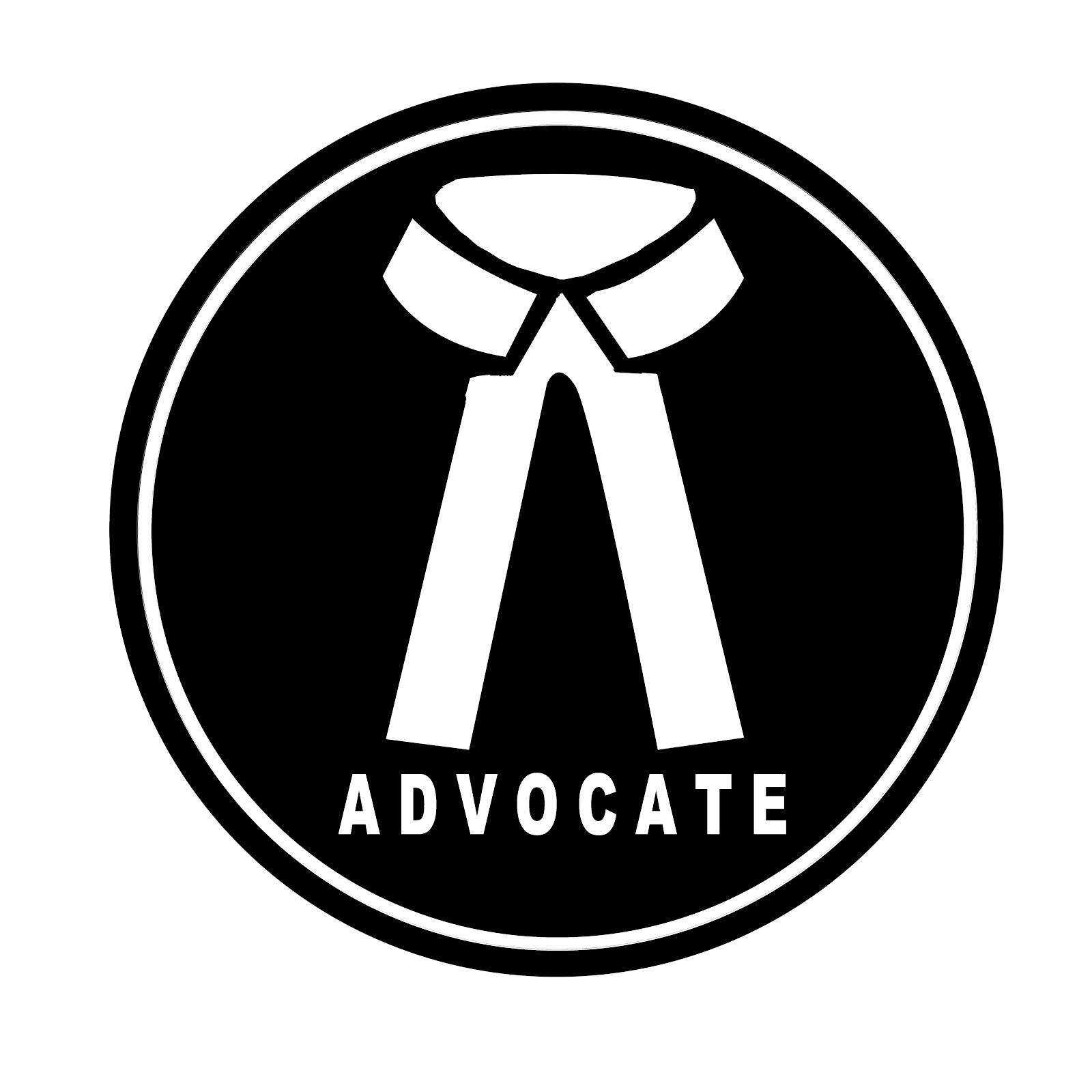 India Car Logos >> Advocate Logo/L.L.B .   Clipart Panda - Free Clipart Images