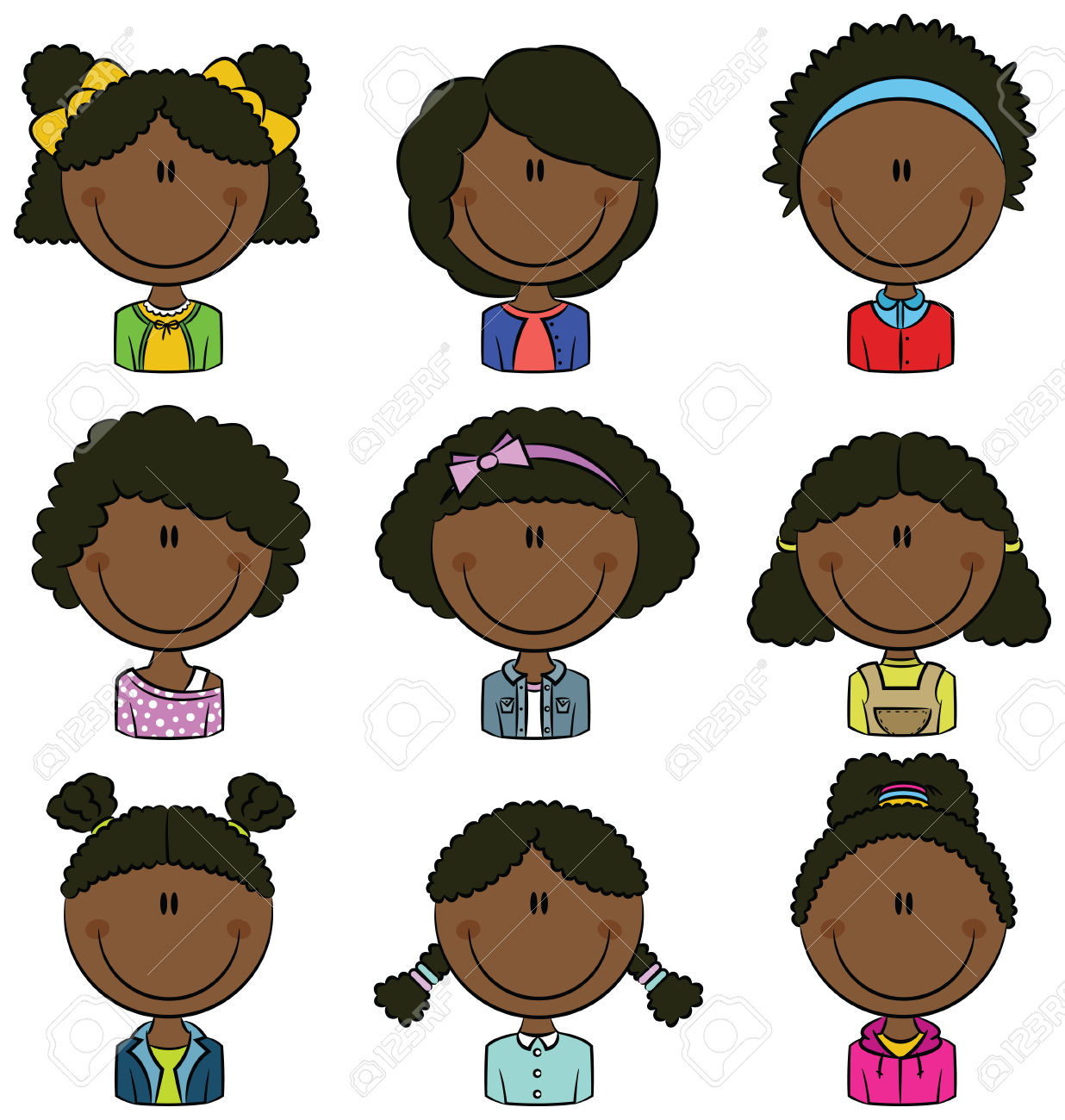 african american clip art free clipart panda free clipart images rh clipartpanda com african american clip art pictures african american clip art pictures