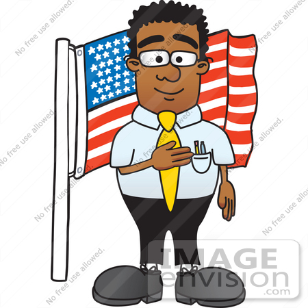 African American Clipart | Clipart Panda - Free Clipart Images