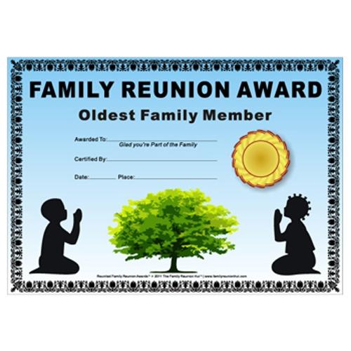 African+American+Family+Reunion ... Photos - Family Reunion Hut ...