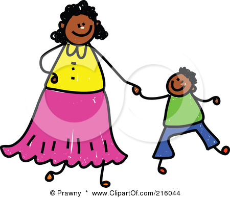 african american mother s day clip art clipart panda free rh clipartpanda com african american clipart free african american clipart free