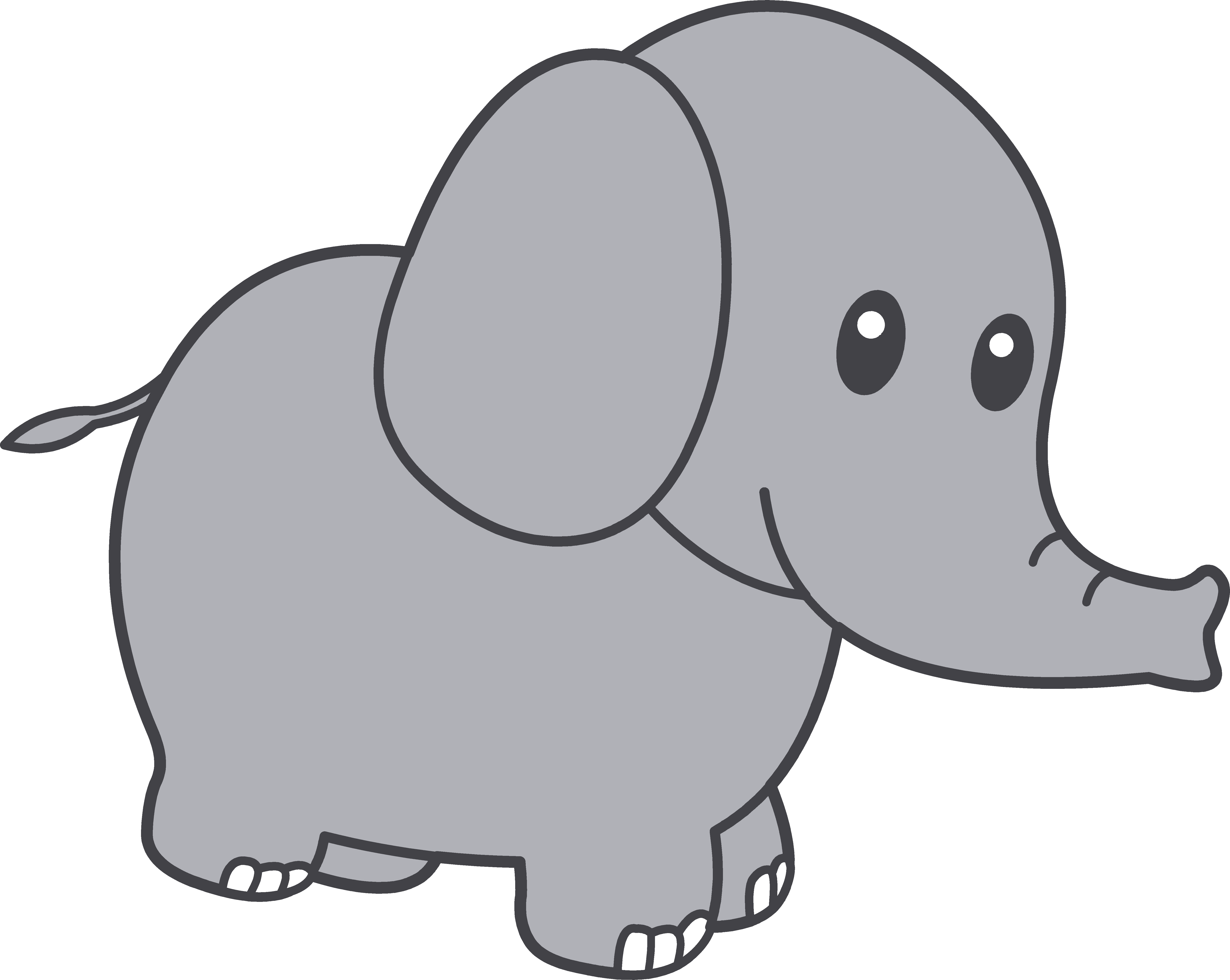 african elephant clipart clipart panda free clipart images elephant clipart for kindergarten elephant clipart for kindergarten