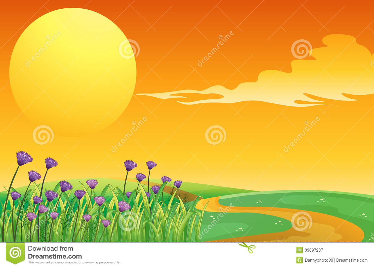 afternoon%20clipart