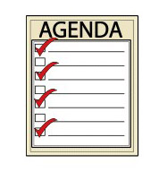 agenda-clipart-TN_agenda_animation_2.jpg