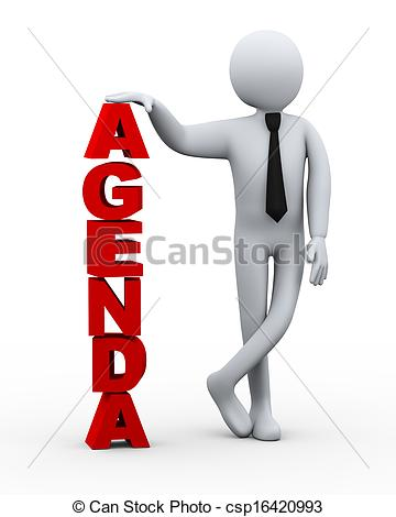 Clip Art Agenda Clipart agenda clipart panda free images