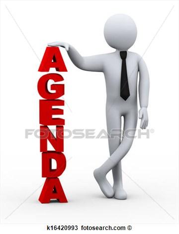 agenda clip art free clipart panda free clipart images rh clipartpanda com agenda clipart png clipart agenda calendrier