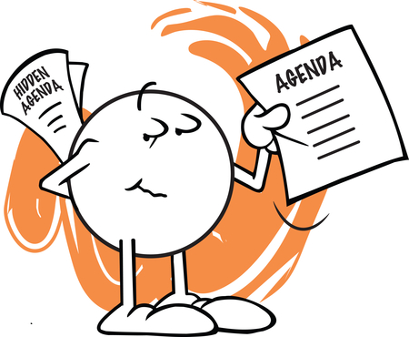 agenda 20clipart clipart panda free clipart images pictures showing honesty clipart honesty clipart free