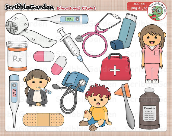 aid clipart clipart panda free clipart images first aid clip art and free first aid clip art materials
