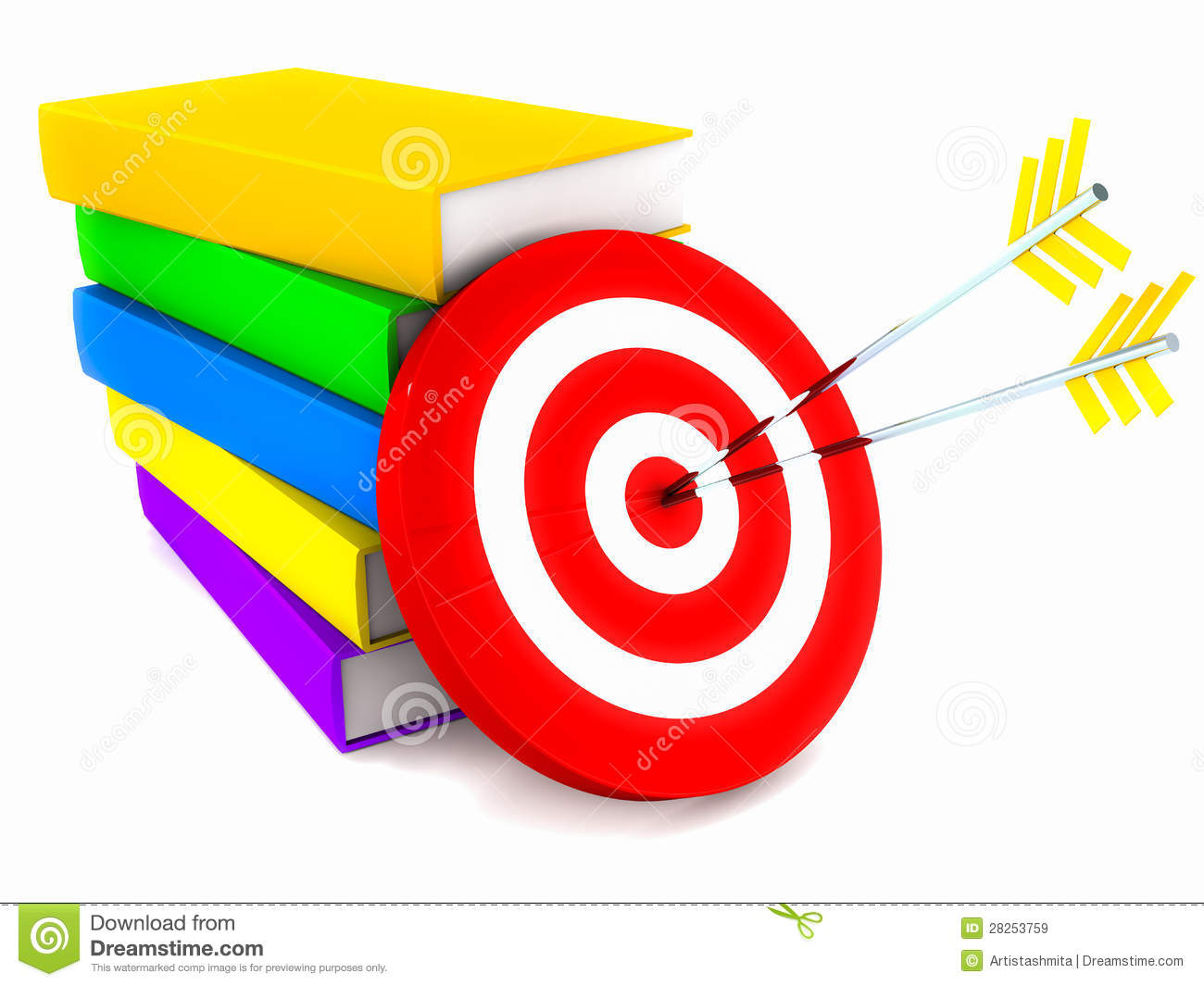 Learning Objectives For Logo Design