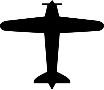aircraft%20clipart