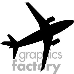 airline%20clipart