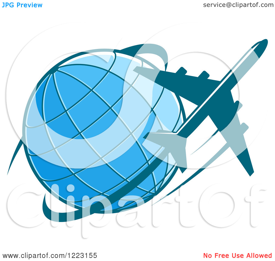 Airplane Clip Art For Kids | Clipart Panda - Free Clipart Images