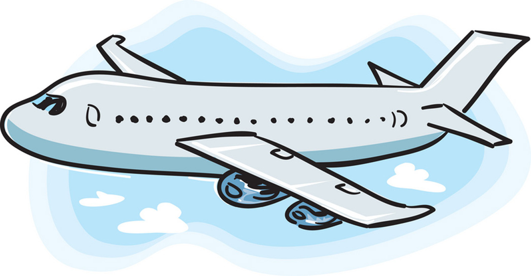 airline-clipart-airpla...