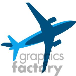 airliner%20clipart