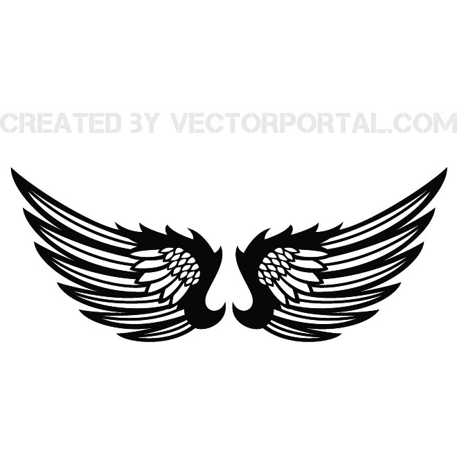 Airman 20clipart | Clipart Panda - Free Clipart Images