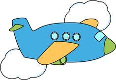 airplane%20clipart
