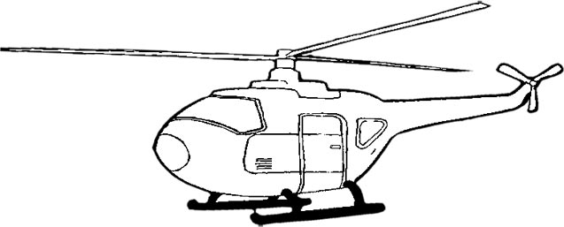 Clip Art Airplane Clipart Black And White airplane clipart black and white panda free images