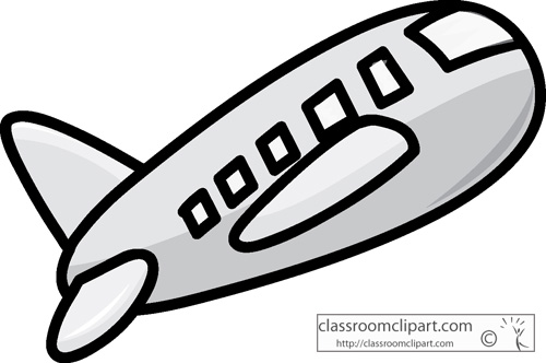 airplane clipart no background clipart panda free clipart images