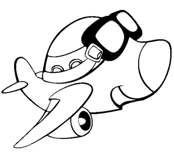holiday coloring pages airplane coloring page airplane coloring pages airplane coloring