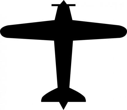 airplane%20no%20background