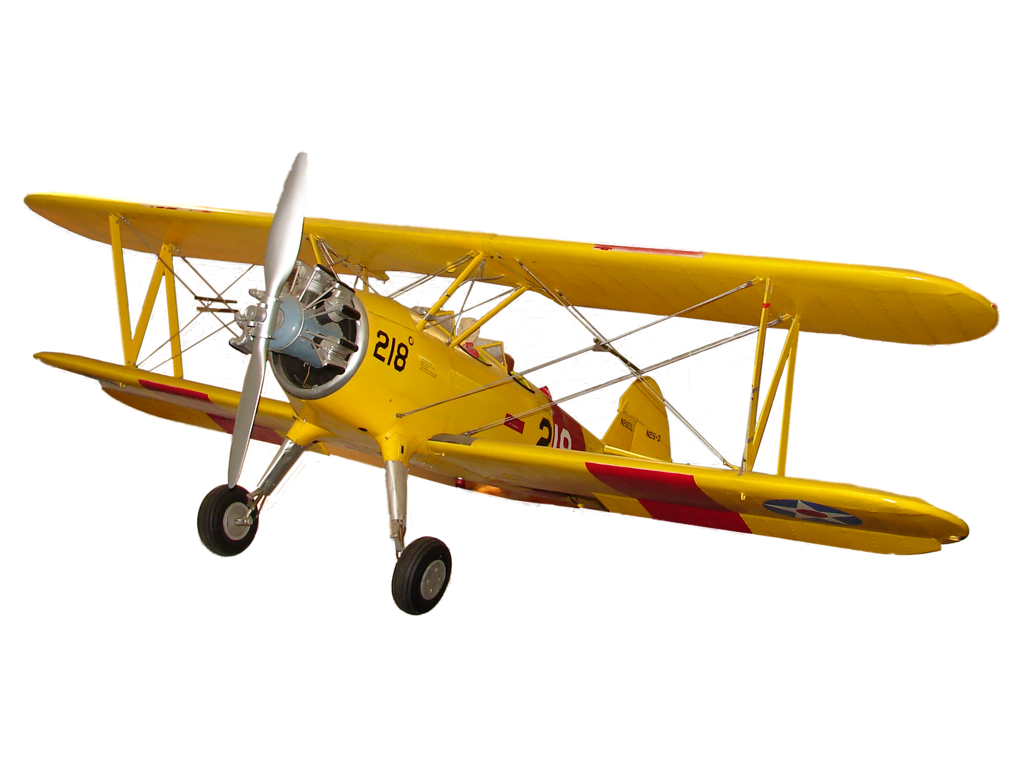 Airplane With Banner Png | Clipart Panda - Free Clipart Images Vintage Airplane With Banner Clipart