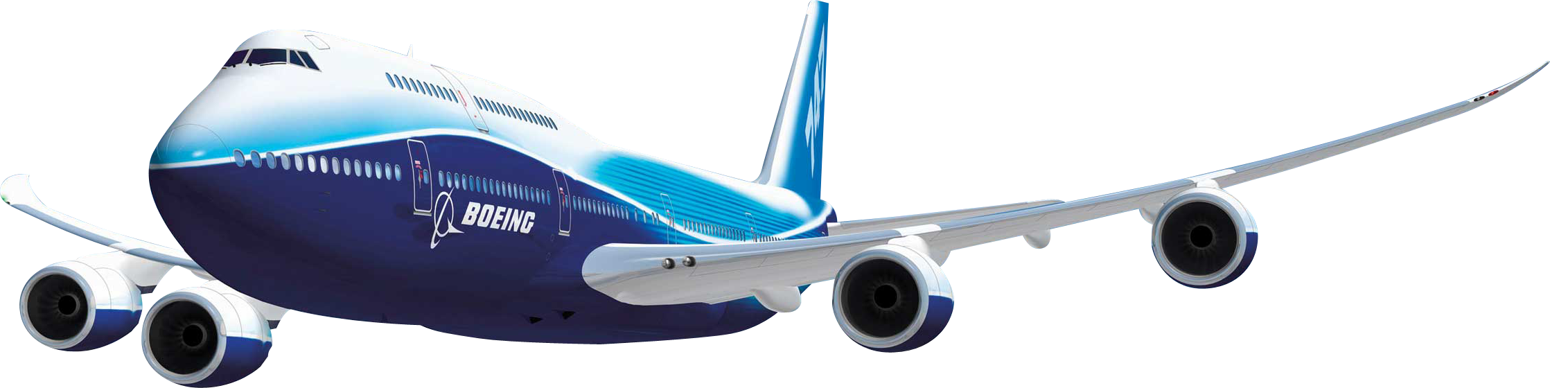 airplane with banner png clipart panda free clipart images airplane with banner clipart aeroplane with banner clipart