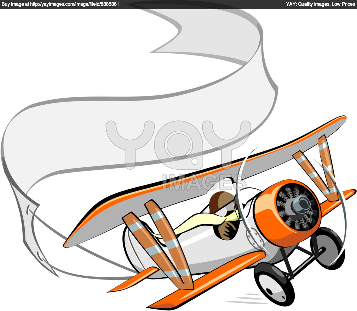 airplane with banner vector clipart panda free clipart images rh clipartpanda com plane with banner clipart plane with banner clipart