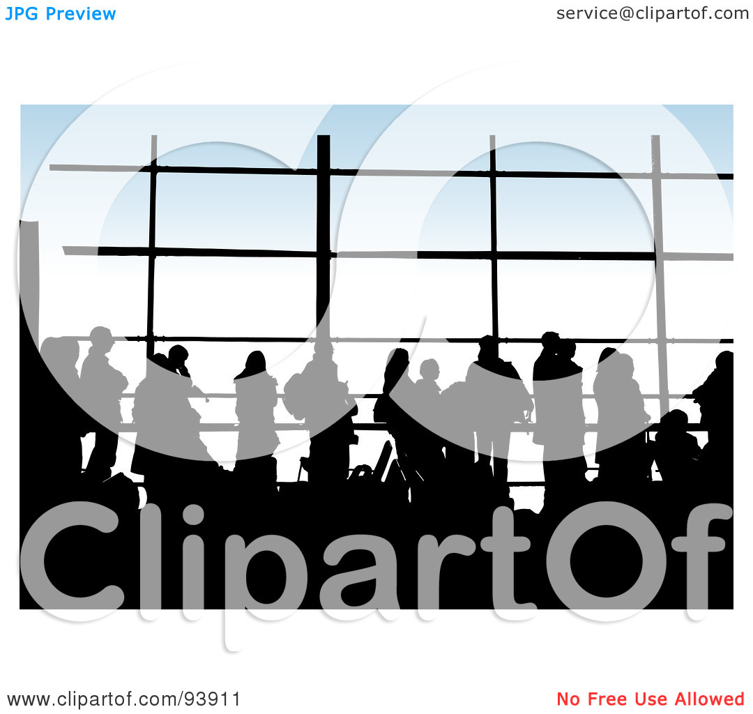 airport%20clipart