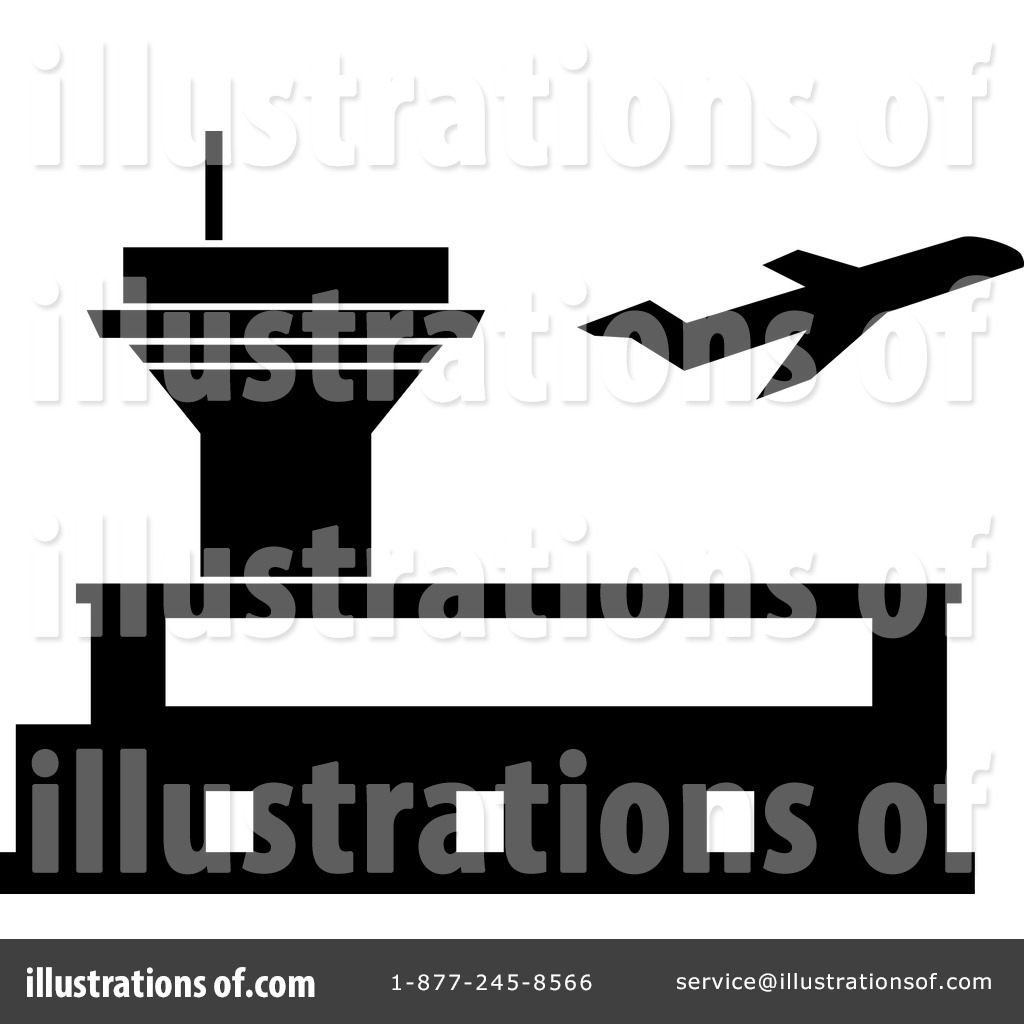 airport safety clipart - photo #45