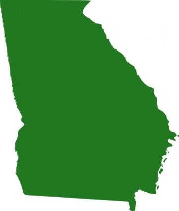 Alabama%20clipart