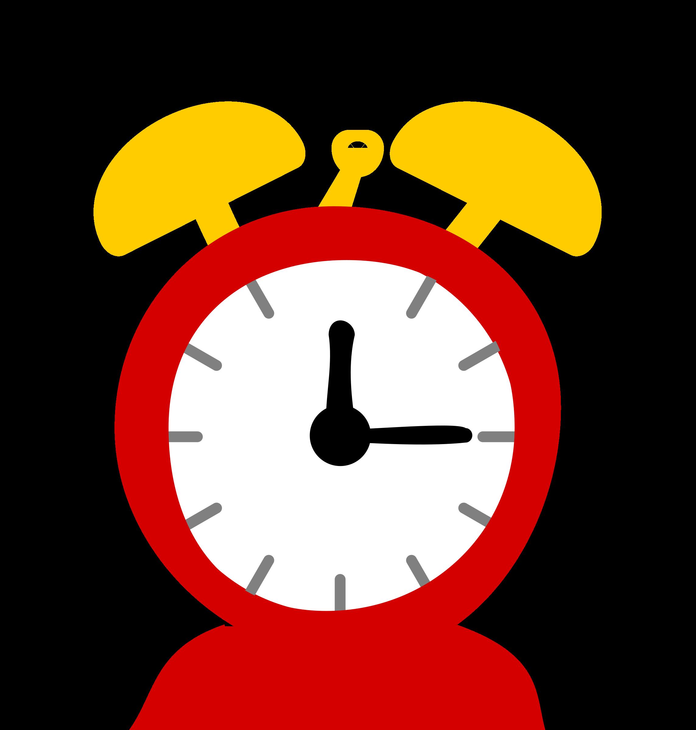 clipart alarm clock clipart panda free clipart images rh clipartpanda com clipart alarm clock ringing clip art alarm clock free