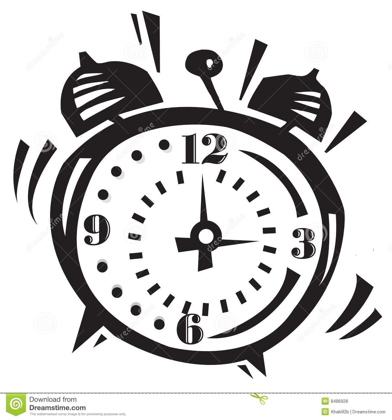 Set alarm for 700 AM  Set Alarm Clock  online alarm