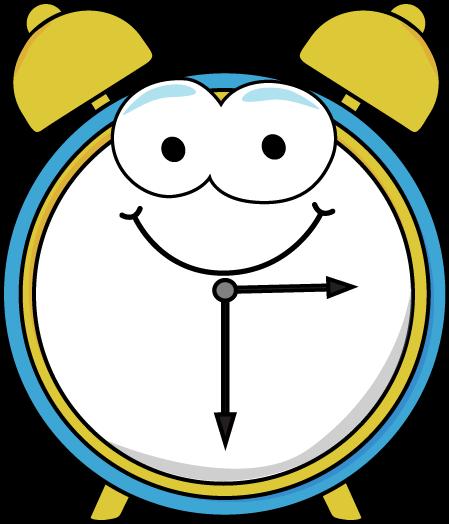 Colorful Clock Clipart | Clipart Panda - Free Clipart Images Colorful Clock Clip Art