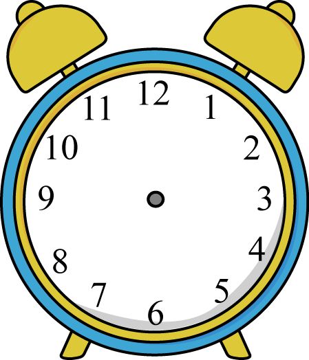 clock clip art u003e alarm clipart panda free clipart images rh clipartpanda com clip art clockwork clip art clockwork mouse