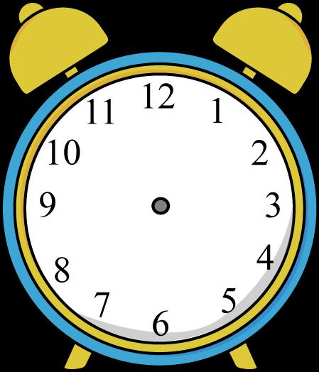 clock clip art u003e alarm clipart panda free clipart images rh clipartpanda com clip art clock hands clip art clock face