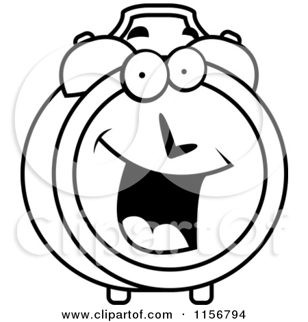 Clocks Cliparts
