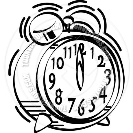 alarm%20clock%20clipart