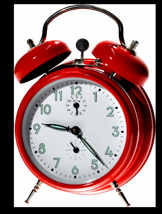 Alarm Clock Png | Clipart Panda - Free Clipart Images